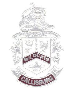 callisburgwildacts.jpg